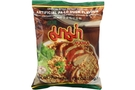 Oriental Style Instant Noodles (Artificial Pa-Lo Duck Flavor) - 1.94oz