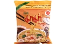 Instant Noodle (Artificial Pork Flavor) -  2.1oz