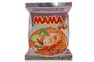 Oriental Style Instant Noodles (Shrimp Flavor / Tom Yum) - 2.1oz