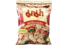 Instant Noodle (Pad Kee Mao) - 2oz