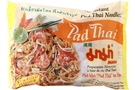 Instant Pad Thai Noodle Stir Fried Flavour (Pho Kho Tad Thai An Lien) - 2.47oz