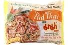 Instant Pad Thai Noodle Stir Fried Flavour (Pho Kho Tad Thai An Lien) - 2.47oz