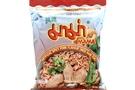 Instant Noodle Spicy Pork Flavor (Moo Nam Tok) - 1.9oz