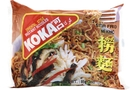 Buy Oriental Style Instant Noodle (Stir Fried / Mi Kho) - 3oz