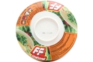 Buy FF Instant Noodle Bowl (Oriental Chicken Flavor) - 2.3oz