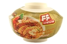Tom Klong Noodle (Bowl) [24 units]
