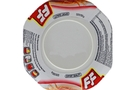 Buy FF Instant Noodle Bowl Tom Yum (Creamy Shrimp Flavor) - 2.3oz