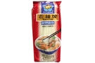 Buy Bells & Flower Chantaboon Rice Stick - 13.2oz