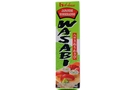 Buy Neri Wasabi (Wasabi Paste) - 1.5oz