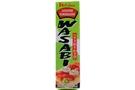 Neri Wasabi (Wasabi Paste) - 1.5oz