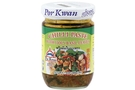 Buy Por-kwan Chili Paste With Holy Basil Leaves - 7oz
