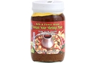 Tom Yum Paste (Instant Sour Shrimp Paste) - 8oz