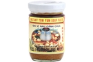 Instant Tom Yum Soup Paste (Tom Yum Kung Paste) - 8oz