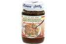 Buy Instant Soup Paste (Beef Flavor) - 8oz