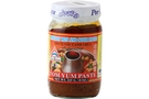 Buy Tom Yum Paste (Instant Hot and Soup Paste) - 8oz
