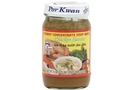 Buy Instant Soup Base (Chicken Flavor) - 8oz
