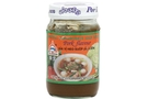 Buy Instant Soup Base (Pork Flavor) - 8oz