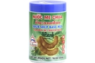 Buy Por-kwan Tamarind Concentrate (Sour Soup Base Mix) - 16oz
