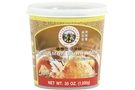 Massamun Curry Paste - 32oz [3 units]