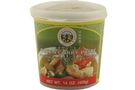 Green Curry Paste (Kaeng Khiao Wan) - 14oz [3 units]