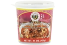 Buy Pantainorasingh Panang Curry Paste (Phanaeng) - 14oz