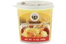 Yellow Curry Paste (Kaeng Kari) -14oz