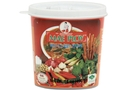 Buy Curry Paste (Red Curry) - 14oz