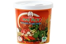 Buy Curry Paste (Matsaman Curry) - 14oz
