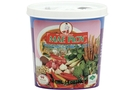 Curry Paste (Panang Curry) - 14oz