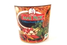 Buy Mae Ploy CHILI PASTE IN OIL - 14oz