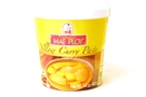 Buy Mae Ploy Curry Paste (Yellow Curry / Kaeng Kari) - 14oz