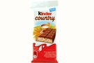 Buy Kinder Country Chocolate Bar - 0.88oz