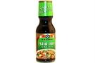 Stir Fry Sauce - 12.1oz [ 3 units]