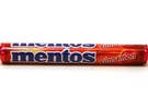 Buy Mentos (Cinnamon) - 1.32oz