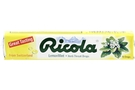 Buy Ricola Herb Throat Drops (Lemon Mint) - 1.41oz