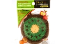 Buy Scruber (Fruit Patterned Knitted)