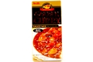 Buy S & B Golden Curry Sauce Mix (Hot) - 3.5oz