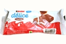 Buy Kinder Delice Cocoa - 1.48oz