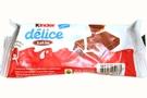 Delice Cocoa - 1.48oz
