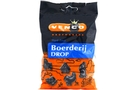 Buy Venco Boerderij Drop (Farm Licorice) - 6.1oz