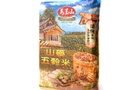 Buy Greenmax Chinese Yam & Multi Grains Rice - 35oz