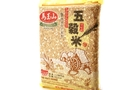Buy Fine Multi Grains - 52.5oz