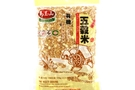 Buy Fine Multi Grains - 12.25oz