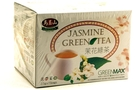 Jasmine Green Tea (15-ct) - 1.31oz