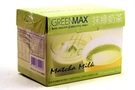 Buy Matcha Milk (Instant Green Milk Tea) - 7oz