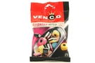 Buy Venco Engelse Drop (English Licorice) - 4.5oz