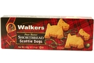 Shortbread Triangles (Pure Butter) - 5.3oz [3 units]