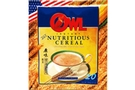 Buy Instant Nutritious Cereal (3 in 1 Original Flavor) - 21.1oz