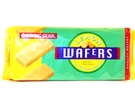 Wafers (Lemon FlavorCream) - 3.85oz