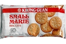 Small Marie Biscuits - 7.94oz